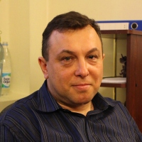 aleksandr-smirnov200kh200
