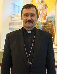 Олав Панчу
